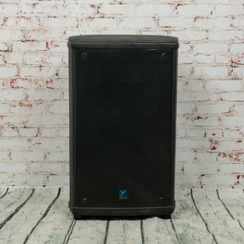 Yorkville NX55P Powered Speaker (USED) x4673