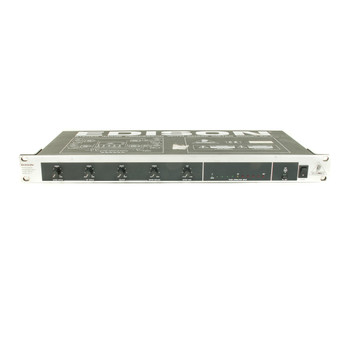 Behringer Edison Stereo Image Processor Rackmount (USED) x4109