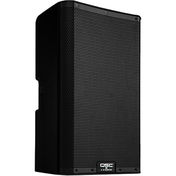 "QSC K10.2 2000W 10"" Powered Speaker (USED)"