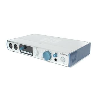 Presonus Studio 192 Mobile 22x26 USB 3.0 Audio Interface x0228 (USED)
