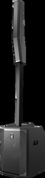 Electro-Voice Evolve 50 Column Powered Speaker - Black DEMO (USED)