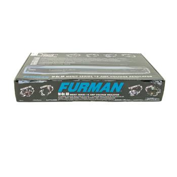 Furman M-8x AR Power Conditioner (USED) x7000