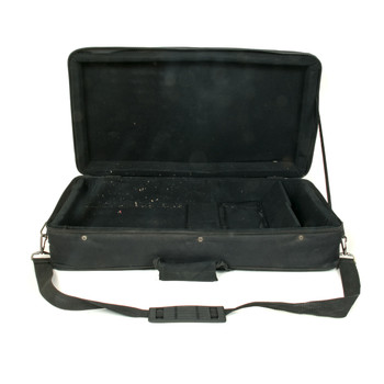 Gator Pedalboard/Small Mixer Softshell Bag (USED) x1229