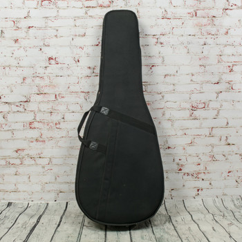 Miscellaneous  Acoustic Soft Case x1447 (USED)