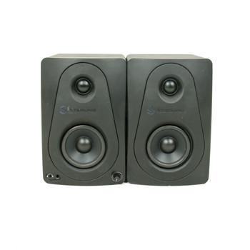 Sterling Audio MX3 Studio Monitor Pair (USED) x2911