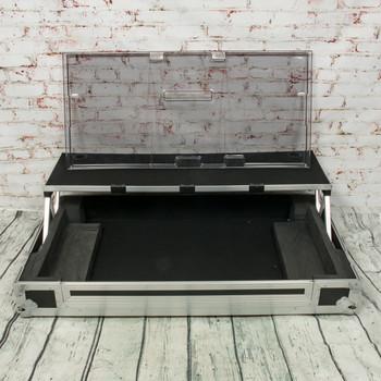 Gator DJ Controller Road Case (USED) x3477