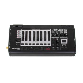 Roland V-studio 20 Audio Interface (USED) x6255