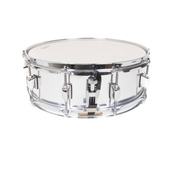 Orbitone Student Snare Drum x7425 (USED)