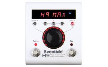 Eventide H9 MAX Harmonizer Pedal