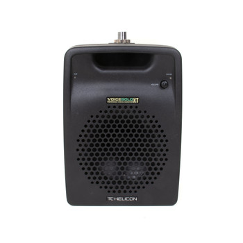 TC Helicon VoiceSolo VSM 300 XT Personal Monitor x3150 (USED)