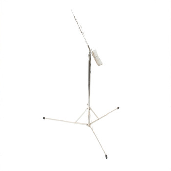 Wire Music Stand (USED) x8399