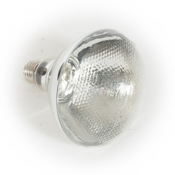 Parcan Bulb for Stage Lighting (USED)