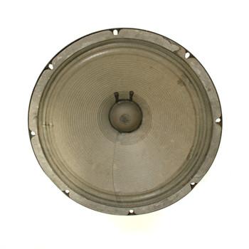 """Heppner 12"""" Organ Speaker (USED) x838G"""
