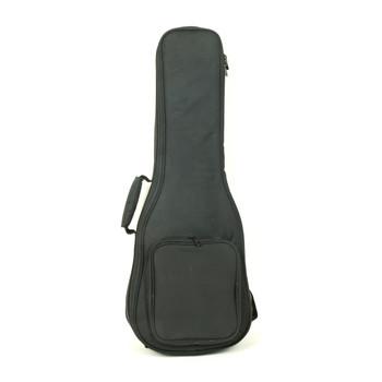 Padded Tenor Uke Bag (USED) x1070