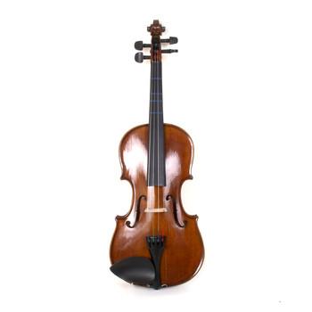 Cremona SV-175 3/4 Violin w/ Case x3772 (USED)
