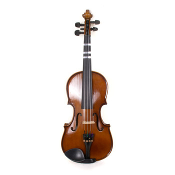 Cremona 1/8 Violin x0333 (USED)