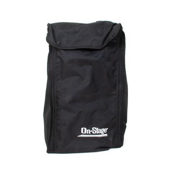 On-Stage Cajon Bag (USED)