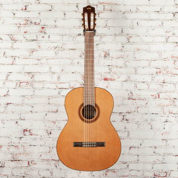 Cordoba C5 Limited AIMM Exclusive Classical Acoustic Guitar Natural x1778