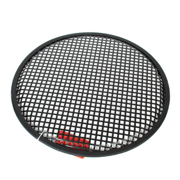 "15"" Metal Speaker Grill (USED)"