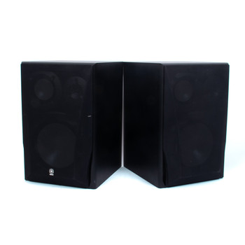 Yamaha NS-6490 Speaker Pair x8335 (USED)