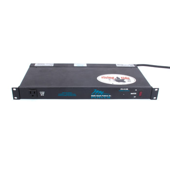 Middle Atlantic PD-915R Power Conditioner x0508 (USED)