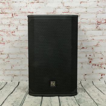 Electro-Voice EV EKX-12 Passive PA Speaker (USED) x0038
