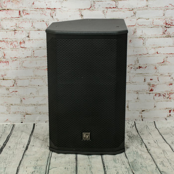 Electro-Voice EV EKX-12 Passive PA Speaker (USED) x0004