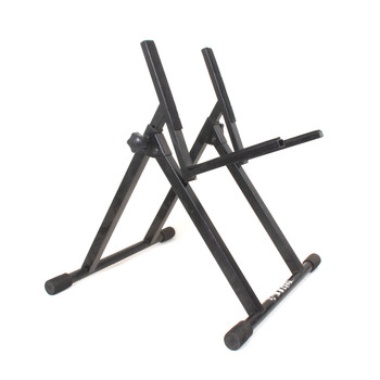 On-Stage Amp Stand (USED) x1649