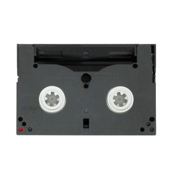 HI-8 Tape (USED) x1595
