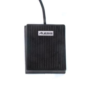 Alesis Sustain Pedal x1353 (USED)