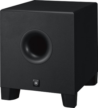 "Yamaha HS8S Powered Studio 8"" Subwoofer"