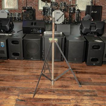 Atlas Sound Speaker Stand (USED)