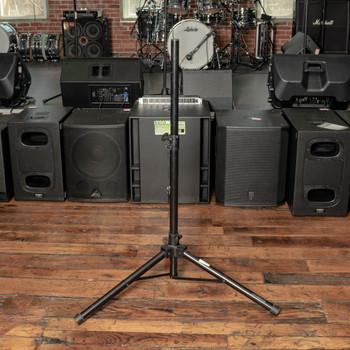 Speaker Stand (USED)