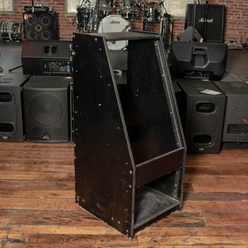 22-Space Rack Unit (USED) x1742