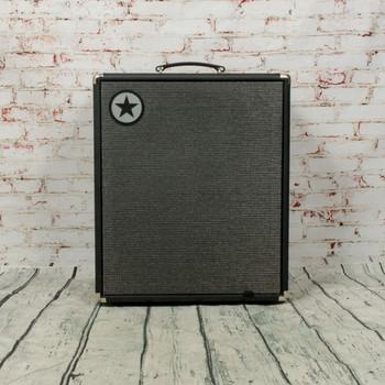 Blackstar Unity 500 Bass Combo Amplifier x9556 (USED)