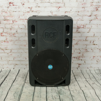 RCF ART800AS Power Subwoofer x2063 (USED)