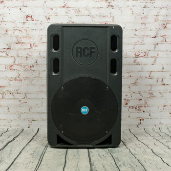 RCF ART800AS Power Subwoofer x2062 (USED)