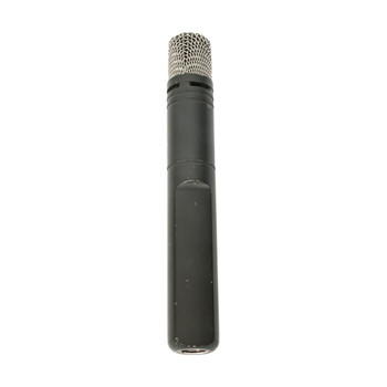 AKG C1000 S Condenser Microphone x2064 (USED)