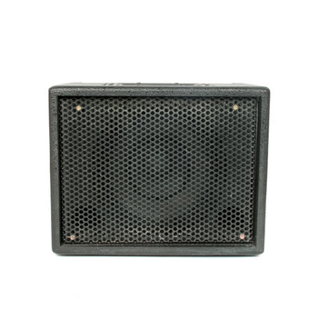 AER Compact 60/2 60W 1x8 Acoustic Guitar Combo Amp x0145 (USED)