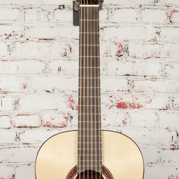 Cordoba C5-SP Nylon String Classical Acoustic Guitar Natural x2332