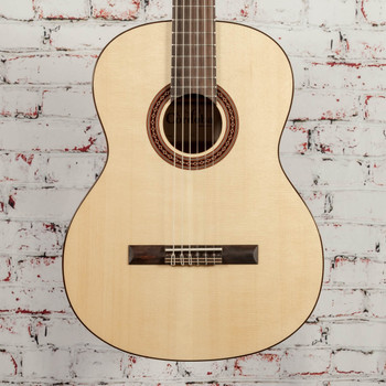 Cordoba C5-SP Nylon String Classical Acoustic Guitar Natural x2157
