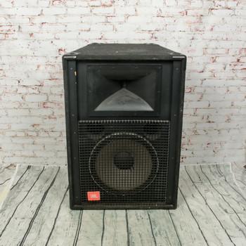JBL SR4726A Passive PA Speaker (USED) x0984