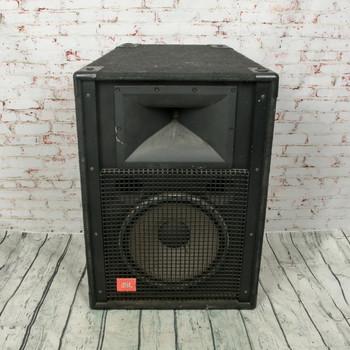 JBL SR4726A Passive PA Speaker (USED) x0280