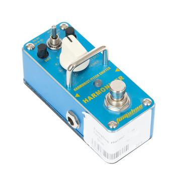 Tomsline Harmonizer Pedal (USED) x2019