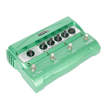Line 6 DL4 Delay Modeler Pedal (USED) x01595