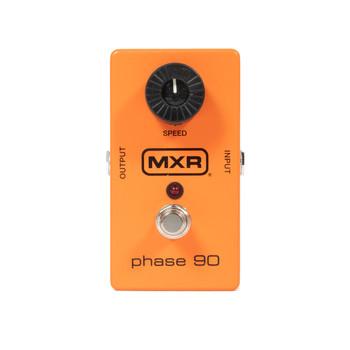 MXR Phase 90 Phaser (USED) x2072