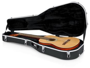 Gator Classical Guitar Case for Classical Guitars
