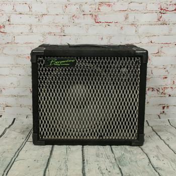 Bergantino HT-112 USA Bass Cabinet x0232 (USED)