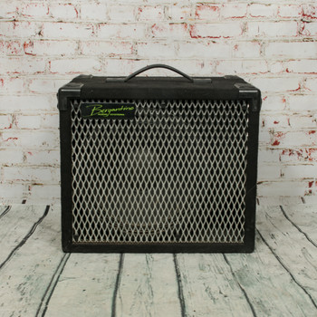 Bergantino EX112 USA Bass Cabinet x0166 (USED)