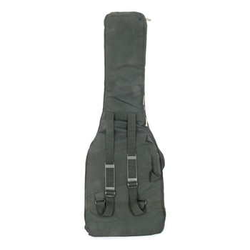 Gibson Electric Guitar Gig Bag x2333 (USED)